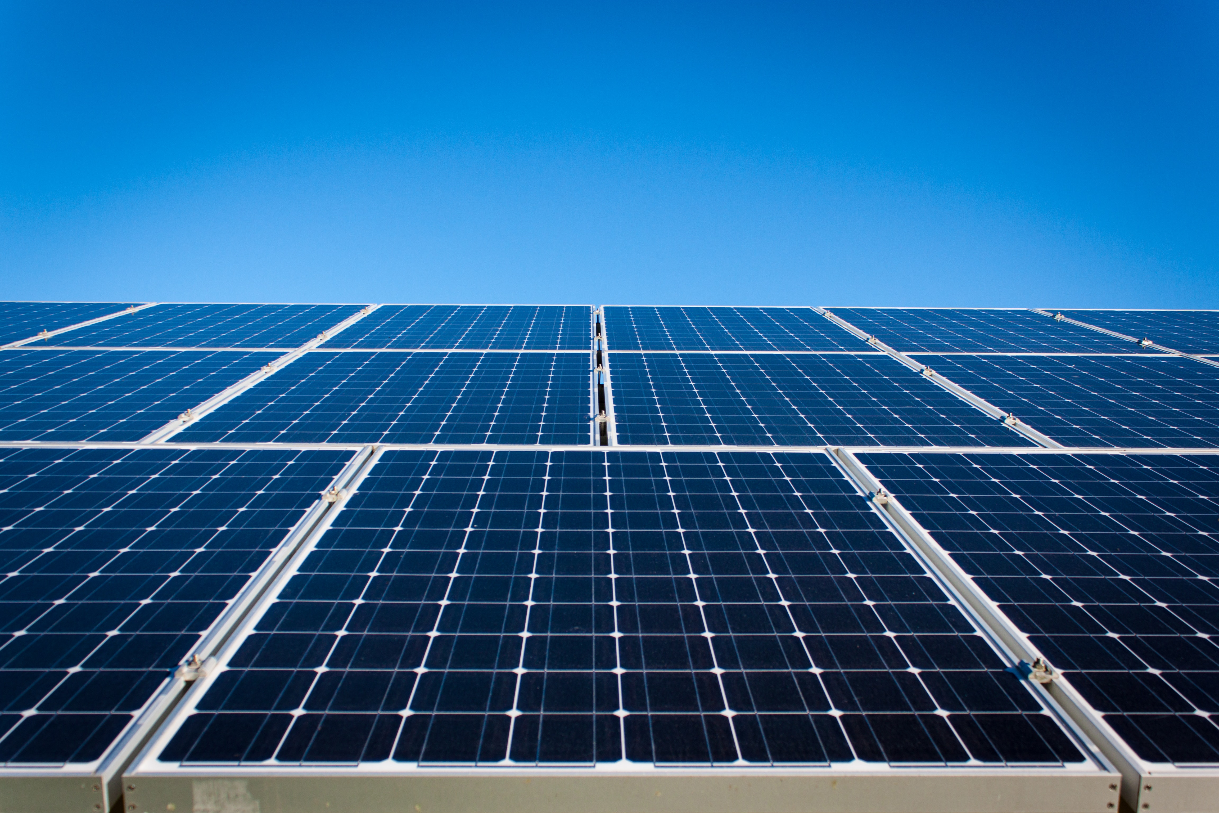 Logistic feasibility study and tax plan for EPC - Photovoltaic power station  (Brazil)